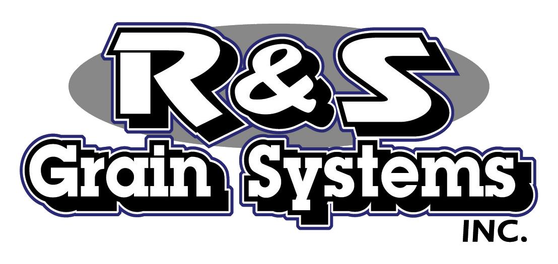 R & S Grain Systems